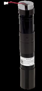 ER34615-133575 Lithium Thionyl Chloride (Li-SOCl2) Battery Image